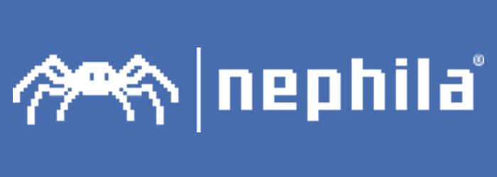 Nephila Sas