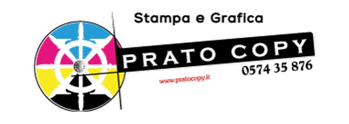 Prato Copy